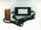 24V1.5A电动滑板车锂电充电器