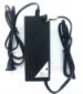 独轮车充电器67.2V锂电充