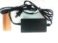 铅酸电池充电器24V1.5A